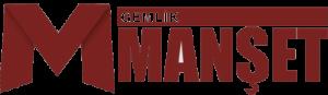 Gemlik Manşet Gazetesi