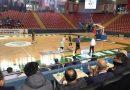 Budo Adını Alan Gemlik Basket 3 Maçtır Kazanıyor